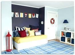 chambre enfant 4 ans peinture chambre garcon peinture chambre garcon 4 ans deco chambre