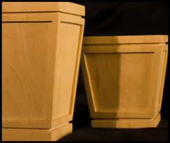 wooden sofa feet cabinet and furniture feet sofa legs round bun feet square bun
