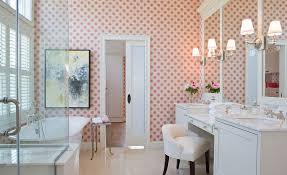inspired bathroom 25 inspired bathroom design ideas