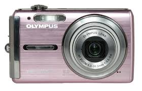 vr 340 olympus olympus fe 340 review trusted reviews