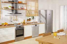 kitchen sink cabinet with dishwasher how to install a dishwasher in kitchen cabinets