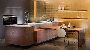 freistehende kochinsel mit tisch küche mit kochinsel und tisch interessant on andere auf küchen 13
