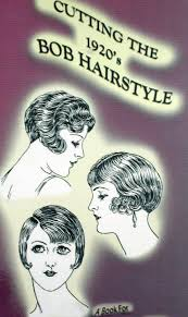 names of 1920s hairstyle ideas about flapper bob hairstyle cute hairstyles for girls