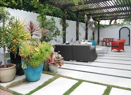 potted plant ideas 5 top tips for your patio u0027s planters