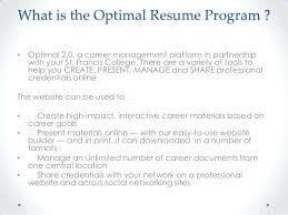 resume for college freshmen templates resume for college freshmen resume template college freshman