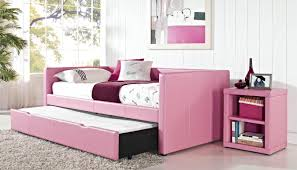 daybed full size daybeds with trundle and full size daybed with