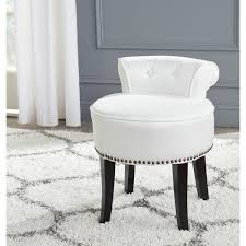 Black And White Striped Accent Chair Accent Chair Contemporary Black And White Striped Accent Chair