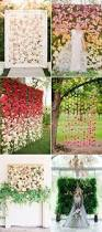 best 25 flower wall ideas on pinterest flower wall wedding