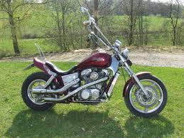 my 91 honda shadow 1100 bikes pinterest honda shadow 1100