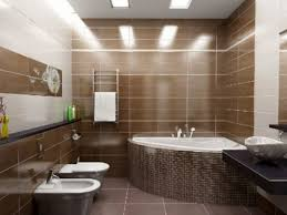 Bathroom Light Fixtures Ideas by Contemporary Bathroom Light Fixtures Tedxumkc Decoration