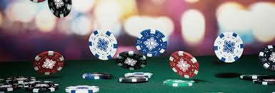 casinos with table games in new york table games del lago resort casino seneca county ny