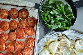ina garten tomato tomato basil soup recipe ina garten chrissy teigen the glossier