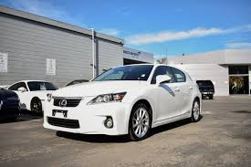 lexus ads find new and used lexus cars for sale online at recycler com