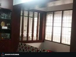home interiors in chennai home renovation chennai house renovation in chennai