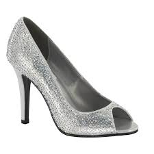 silver shoes for bridesmaids prom and evening shoes best bridal prom and pageant gowns in