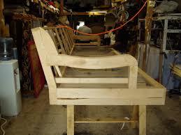 Upholstery Custom Century City Ca Restoration Reupholstery Custom Furniture