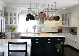 white kitchen black island white kitchen cabinets with black island home