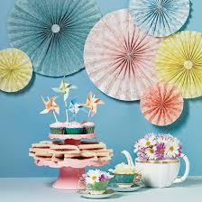 1087 best tea parties images on pinterest tea parties tea time