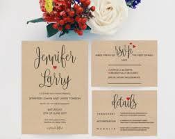 wedding invitation bundles wedding invitation packages amulette jewelry