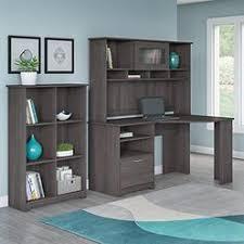 Corner Shelf Desk Desktop Corner Shelf