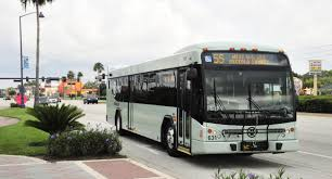 travel bus images Bus travel visit the usa l official usa travel guide to american jpg