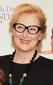 easy care short hairstyles for women over 50 15 best women hairstyle with glasses images on pinterest hairstyle