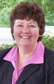 tv guide watertown ny watertown superintendent jean fitzgerald announces retirement