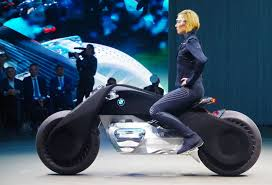 bmw mototcycle how is bmw s motorcycle from 2116 an explainer