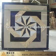 marble granite flooring patterns buy granite flooring patterns