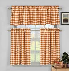 Burnt Orange Curtains Burnt Orange Curtains And Drapes Burnt Orange Kitchen Ideas Burnt