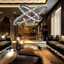Wall Lamps With Cord For Bedroom Amazing Wall Lamps With Cord Design Ideas U2013 Plug In Wall Lamp Ikea