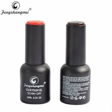 nail polish remover liquid picture more detailed picture about