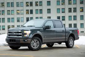 2015 ford f 150 car seat check news cars com