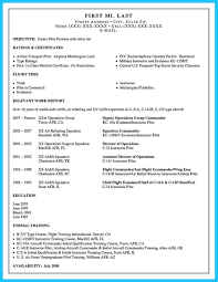 Job Resume With Little Experience by Resume Template Examples For Jobs With Little Experience