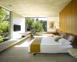 Awesome Houses Inside Ini Site Names Forummarketlaborg - American house interior design