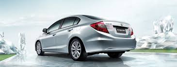 honda dealer saco me honda sales lease specials prime motor