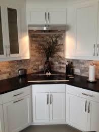 corner kitchen cabinet solutions organizing pinterest