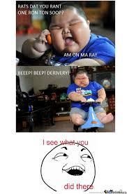 Funny Asian Memes - funny asian xd by xoxo100xoxo meme center
