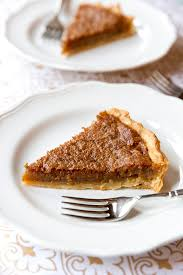 Chocolate Chess Pie Angus Barn Southern Brown Sugar Pie Recipe Must Try Dessert