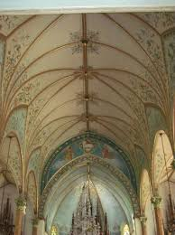 church ceilings painted church ceilings www lightneasy net