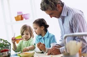 stage cuisine enfant stage cuisine enfant cœur d artichaut