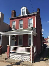 669 w orange st for rent lancaster pa trulia