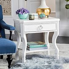 nightstands u0026 night tables small and large nightstands bed