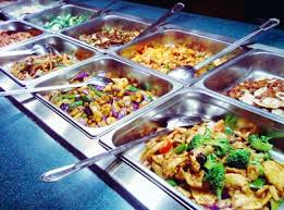 hometown buffet buy 1 get 1 free coupon buffet food and recipes