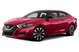 nissan altima 2015 qiymeti nissan maxima price in uae the best wallpaper cars