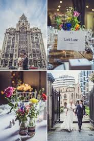 43 best oh me oh my venue images on pinterest liverpool wedding