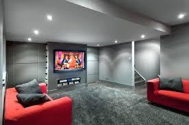 small basement design ideas u2013 mobiledave me