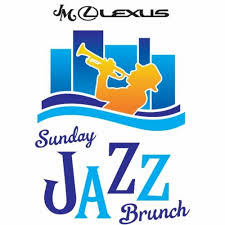jm lexus service reviews sunday jazz brunch presented by jm lexus and the city of fort