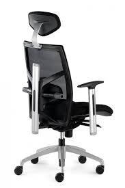 fauteuil bureau confort elégant chaise bureau confortable sige de bureau ergonomique