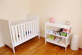 Baby Storage Furniture Bedroom Cute Animal Baby Cribs With Baby Cribs At Walmart And